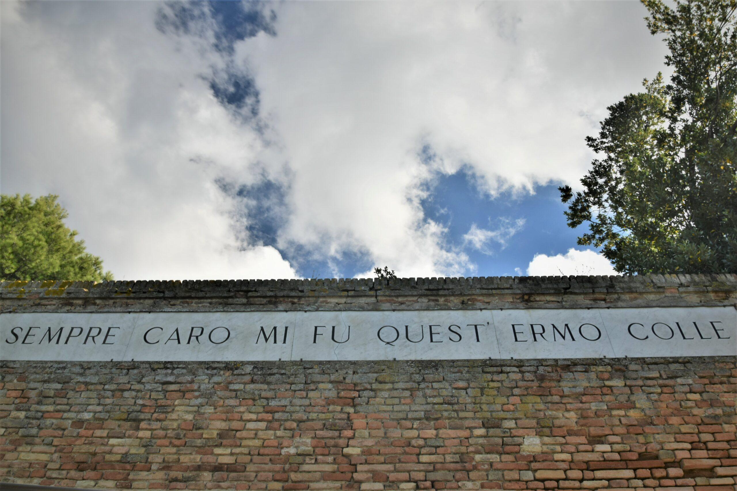 Ermo Colle Recanati