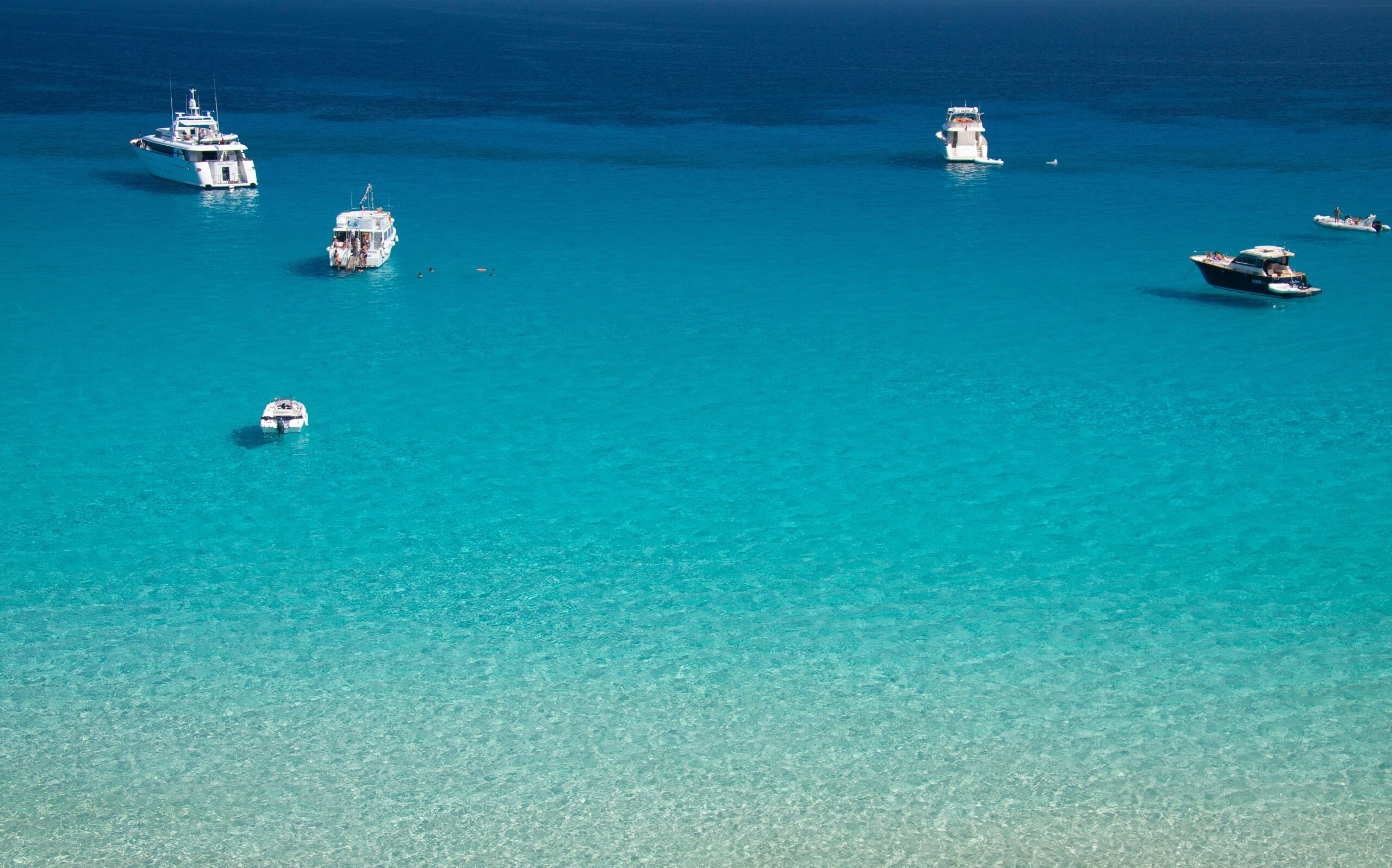 favignana isole siciliane