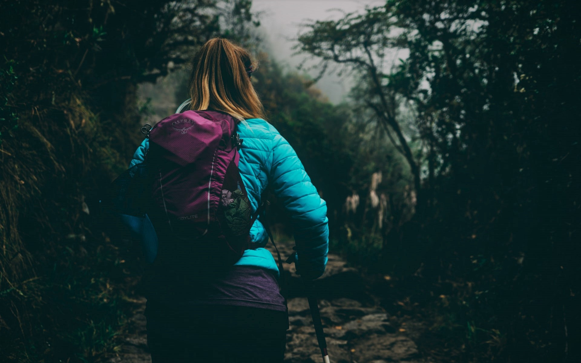 trekking vicino roma lazio